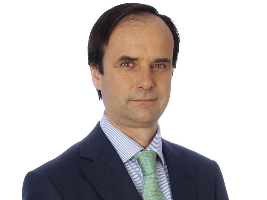 José María Alonso Ruiz - imagen